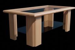 Tavolino_salotto