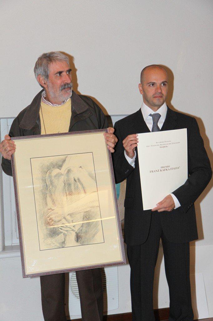 premio_f.kafca2011-1
