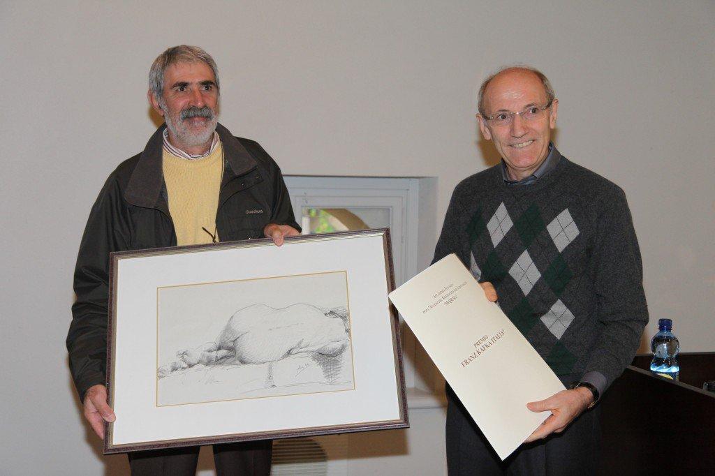 premio_f.kafca2011-2