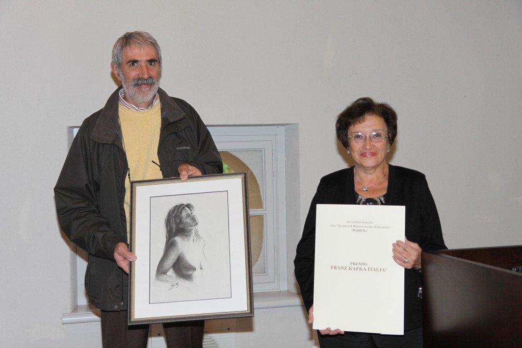 premio_f.kafca2011-3