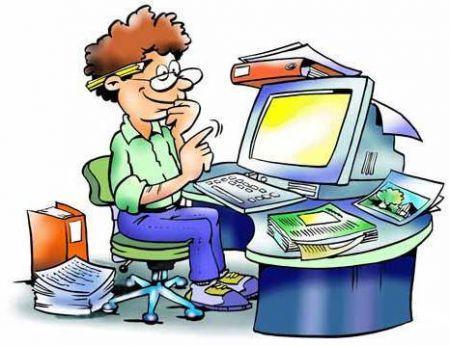 LAVORO-AL-COMPUTER