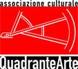 LogoQuadro 100