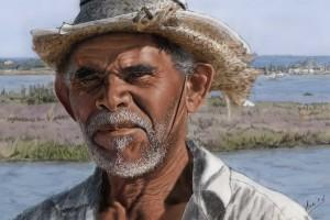 Pescatore_web