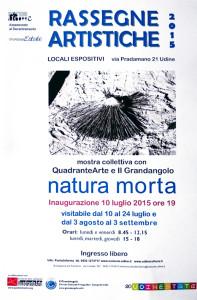 Locandina_NaturaMorta