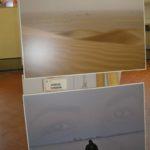 Giorgio Curidori - Dune mosse