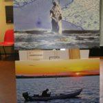 Grosso / Nigris - Madonnina del mare