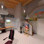 rendering-34