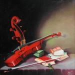 Musica-e-letteratura