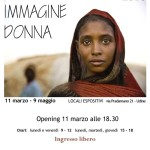 Mostra_'Immagine_Donna'