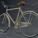 BiciRender-15
