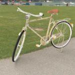 BiciRender-19
