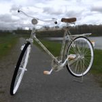 BiciRender-21